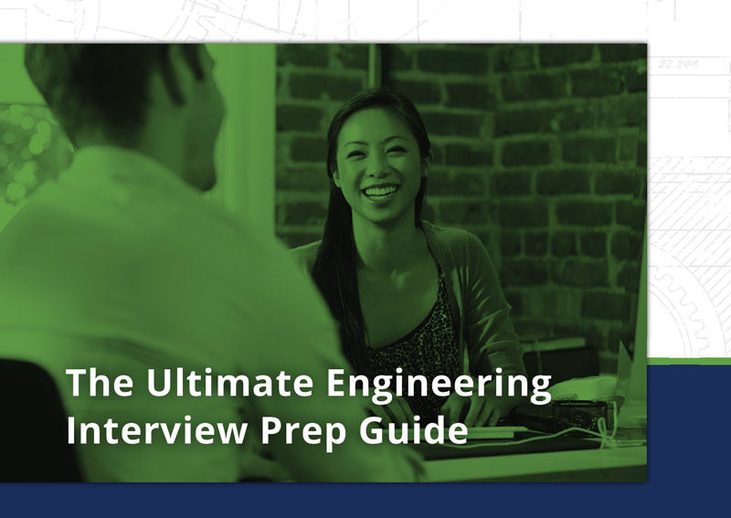 Ultimate Engineering Interview Prep Guide