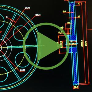 AutoCAD Essentials Course