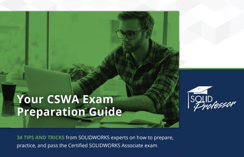 CSWA Exam Prep Guide PDF